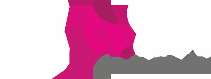 náš logo